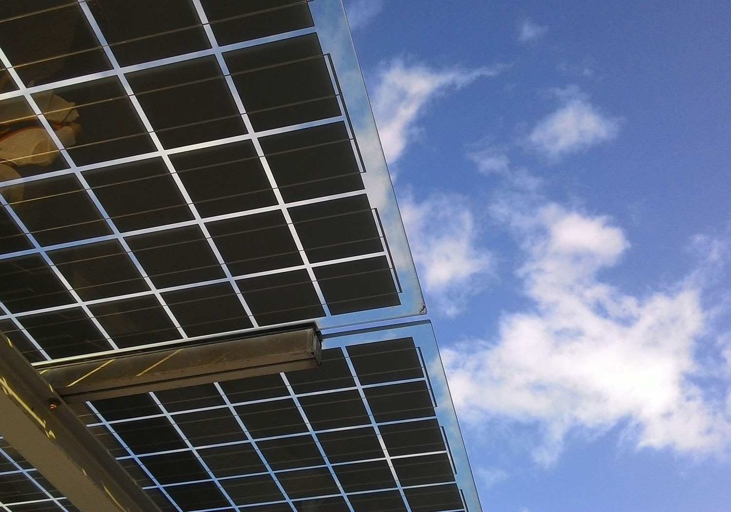 Why your small solar company needs a large digital strategy