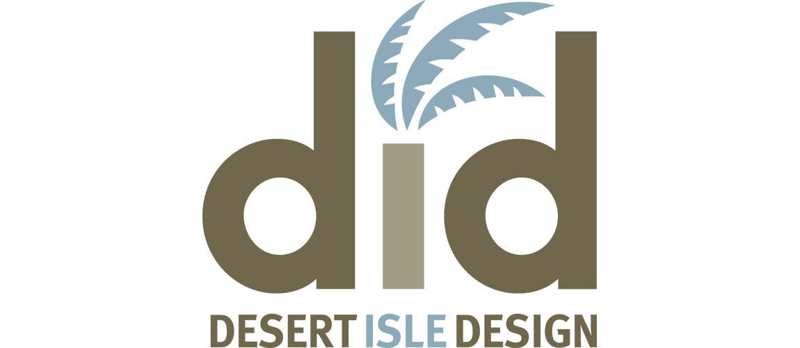 Desert Isle Design, Inc.