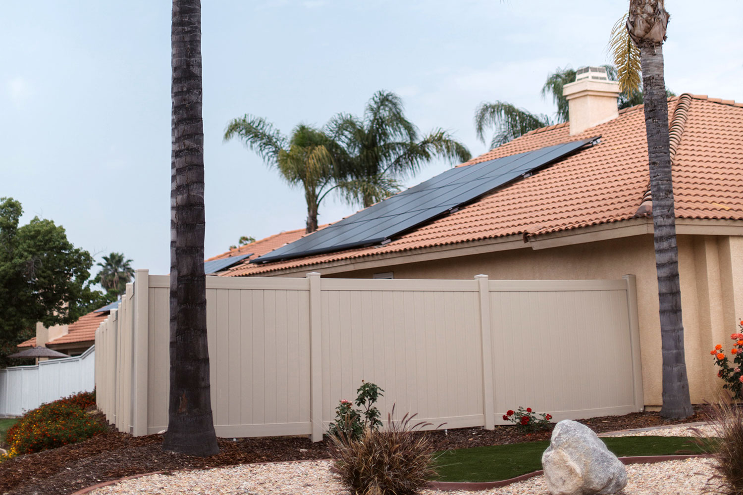 A Journey in How to Get Solar for Your Home
